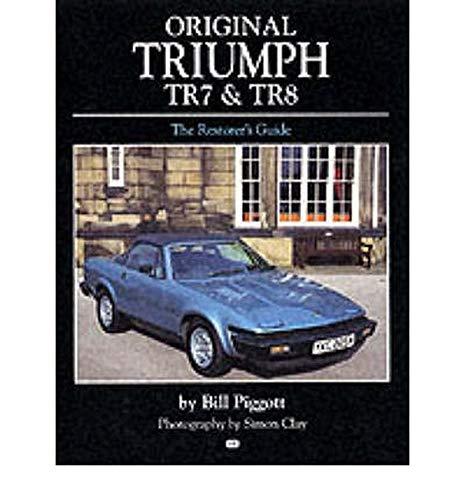 original-triumph-tr7-and-tr8-original-series