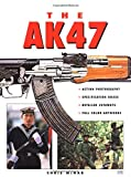 McNab, Chris: The Ak47