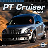 Lamm, John: Chrysler Pt Cruiser 2002 Calendar