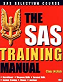McNab, Chris: The Sas Training Manual