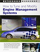 How to Tune and Modify Engine Management…