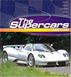 Lamm, John: The Supoercars