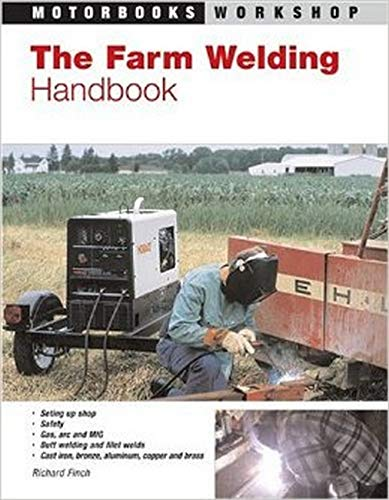 the-farm-welding-handbook-motorbooks-workshop