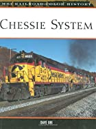 Chessie System (MBI Railroad Color History)…