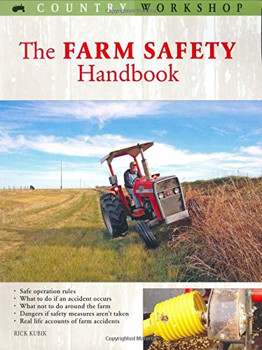 farm-safety-handbook-country-workshop