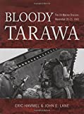 Hammel, Eric: Bloody Tarawa: The 2d Marine Division, November 20-23, 1943