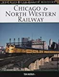 Murray, Tom: Chicago & North Western Railway