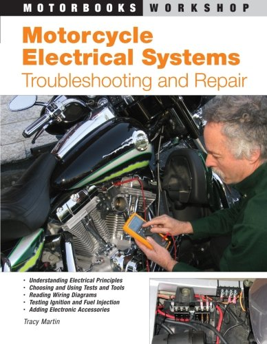 motorcycle-electrical-systems-troubleshooting-and-repair-motorbooks-workshop