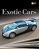 Lamm, John: Exotic Cars
