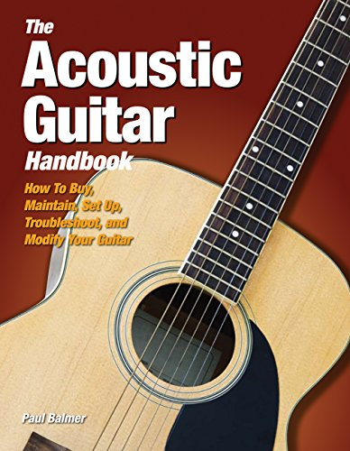 the-acoustic-guitar-handbook-how-to-buy-maintain-set-up-troubleshoot-and-repair-your-guitar