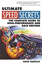 Ultimate Speed Secrets: The Complete Guide…