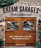 Dream Garages International: Great Garages…