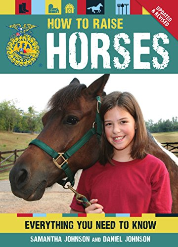 how-to-raise-horses-everything-you-need-to-know-ffa