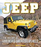 Jeep: The History of America's Greatest…