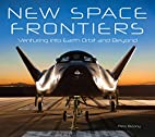 New Space Frontiers: Venturing into Earth…