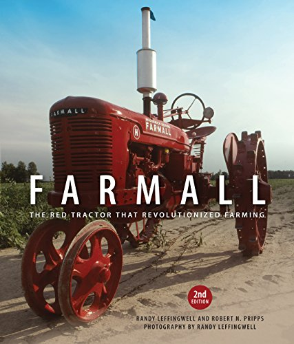 farmall-2nd-edition-the-red-tractor-that-revolutionized-farming