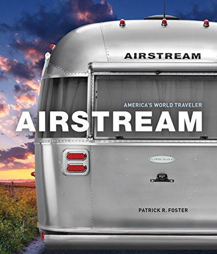 airstream-americas-world-traveler