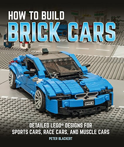 how-to-build-brick-cars-detailed-lego-designs-for-sports-cars-race-cars-and-muscle-cars