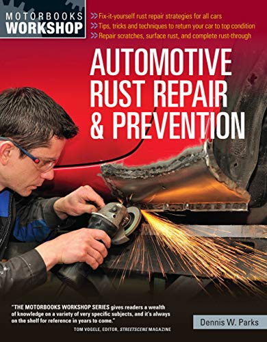 automotive-rust-repair-and-prevention-motorbooks-workshop