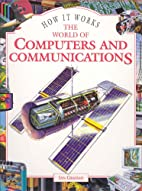 World of Computers and Communications (How…