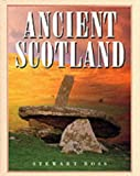 Stewart Ross: Ancient Scotland