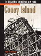 Coney Island: The Museum of the City of New…