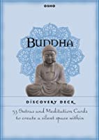 Buddha Discovery Deck: 53 Sutras and…