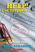 Help! I'm Trapped... Volume One (First…