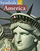 Symbols of America by Susan DeStefano
