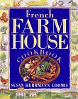 French Farmhouse Cookbook by Susan Herrmann…