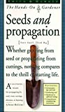 Anderson, Jim: Seeds and Propagation