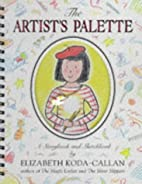 The Artist's Palette: A Storybook and…