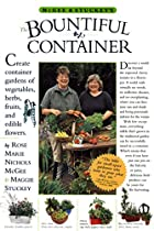 McGee & Stuckey's Bountiful Container:…