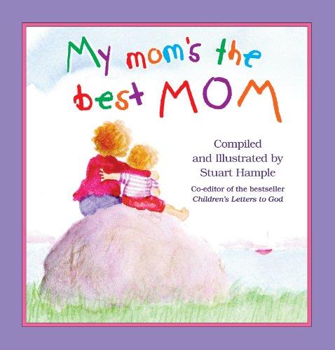 my-moms-the-best-mom