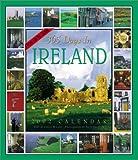 McCann, Colum: 365 Days in Ireland Picture-A-Day Calendar 2002