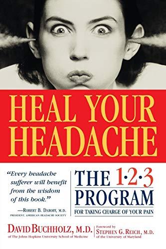heal-your-headache