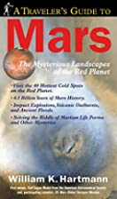 A Traveler's Guide to Mars by William K.…
