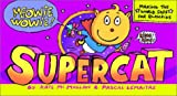 McMullan, Kate: Supercat