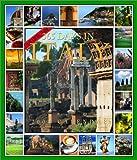 Rothfeld, Steven: 365 Days in Italy Calendar 2004