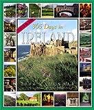 McCann, Colum: 365 Days in Ireland Calendar 2004