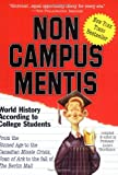 Henriksson, Anders: Non Campus Mentis: World History According to College Students