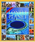 Lonely Planet: The Lonely Planet Wall Calendar 2004 (Lonely Planet Belgium & Luxembourg)