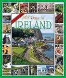 McCann, Colum: 365 Days in Ireland Calendar 2006