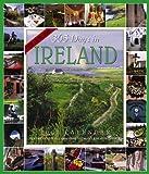 McCann, Colum: 365 Days in Ireland Calendar 2007