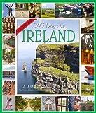 McCann, Colum: 365 Days in Ireland Calendar 2008 (Picture-A-Day Wall Calendars)
