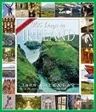 McCann, Colum: 365 Days in Ireland Calendar 2009