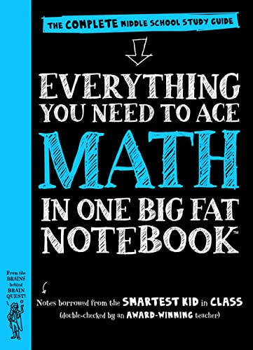 everything-you-need-to-ace-math-in-one-big-fat-not-the-complete-middle-school-study-guide-big-fat-nots