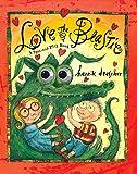 Drescher, Henrik: Love the Beastie: A Spin-and-Play Book