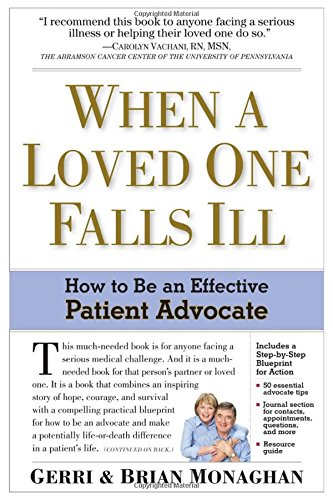 when-a-loved-one-falls-ill-how-to-be-an-effective-patient-advocate