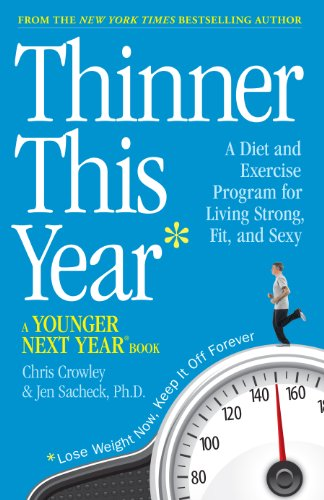 thinner-this-year-a-younger-next-year-book